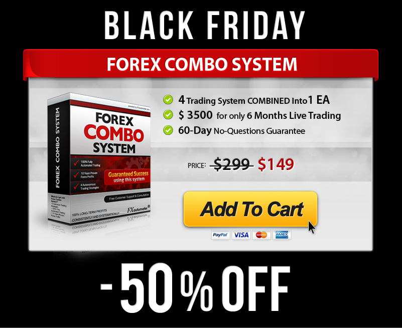 Click here to buy Forex Combo System Single License