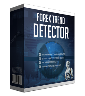 Forex Trend Detector | Forex Combo System