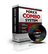 Forex Combo System Easy Install