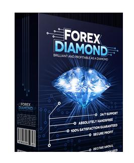 Forex bulletproof myfxbook