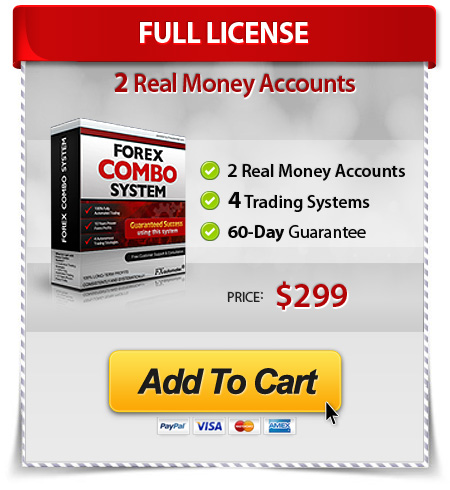 Click here to buy Forex Combo System Full License