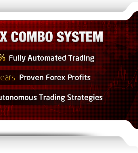 Average earnings forex traders