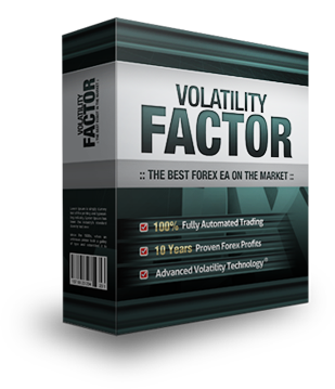 Earning Money In The Forex Trading Marketplace Made Simple