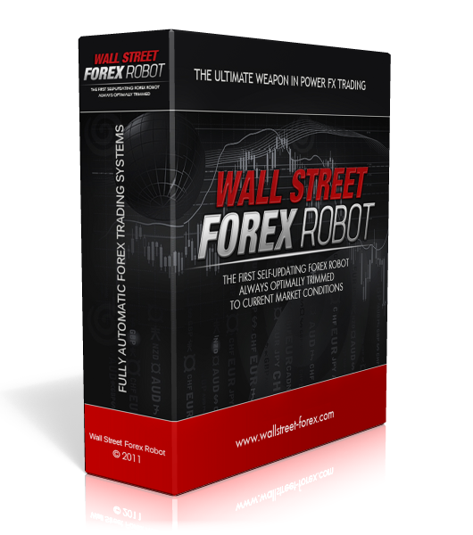 Forex combo system review