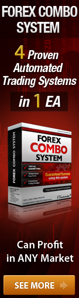 Forex Combo System