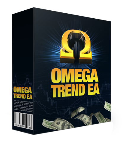 Omega Trend EA | Forex Combo System